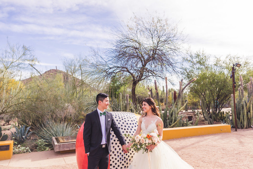 desert-botanical-garden-wedding-portraits
