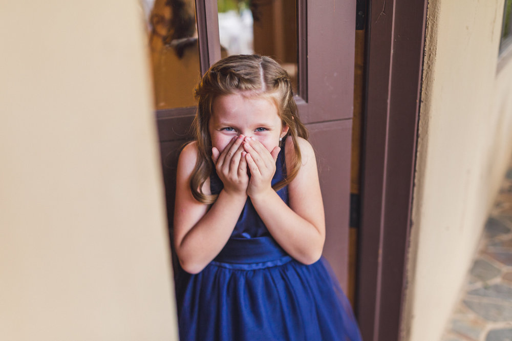 adorable-flower-girl-photo