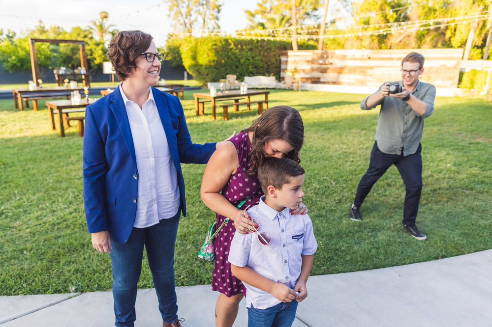 family-get-emotional-at-wedding-surprise