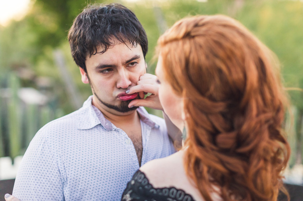 funny-engagement-photo