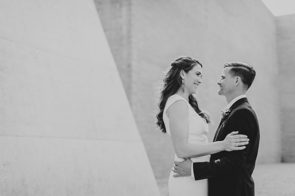 aaron-kes-photography-urban-phoenix-wedding