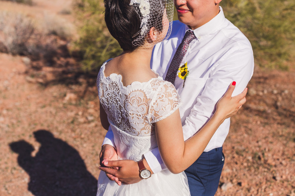 aaron-kes-photography-papago-park-phoenix-wedding