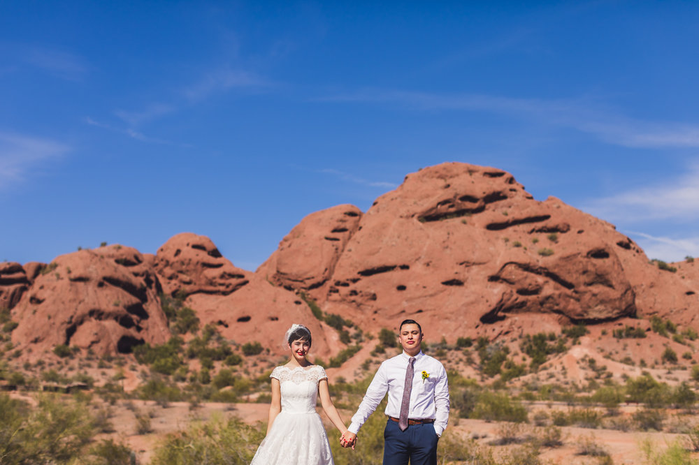 papago-park-wedding-photography