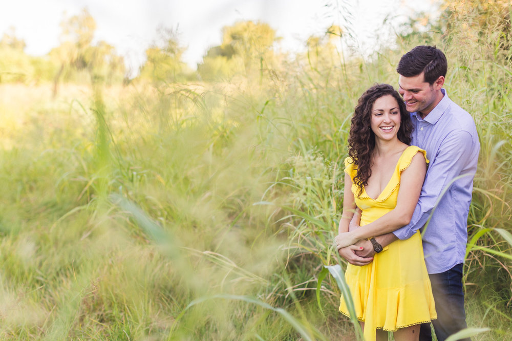aaron-kes-photography-phoenix-engagement-session-1