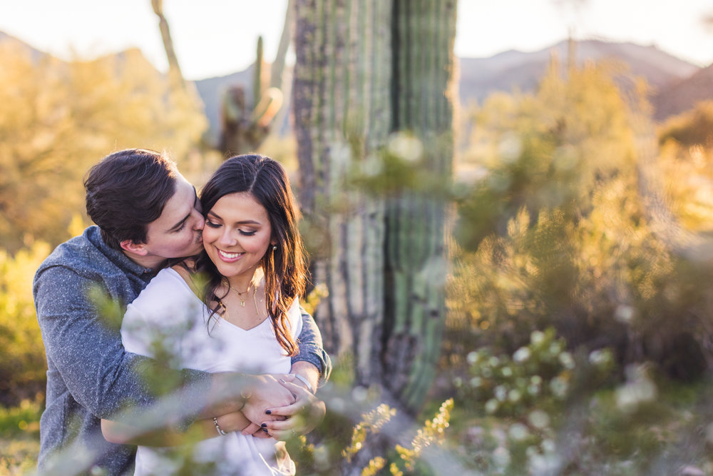 aaron-kes-photography-white-tank-mountains-engagement-session