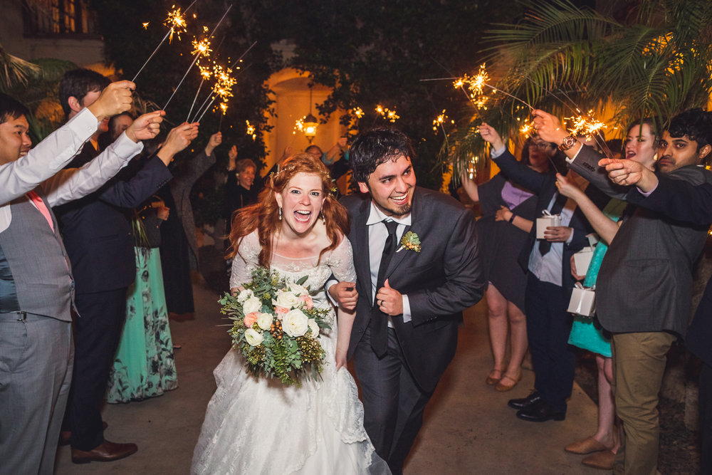 aaron-kes-photography-phoenix-arizona-wedding-secret-garden