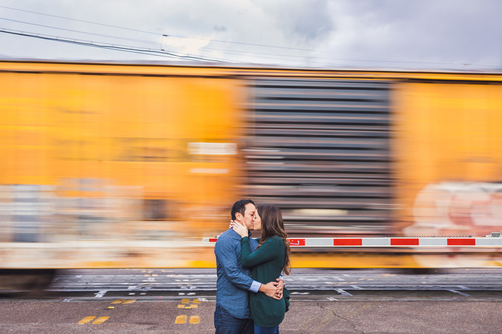 aaron-kes-photography-engagement-session-train-photo