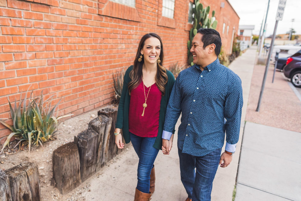 aaron-kes-photography-downtown-tucson-engagement-session9.jpg