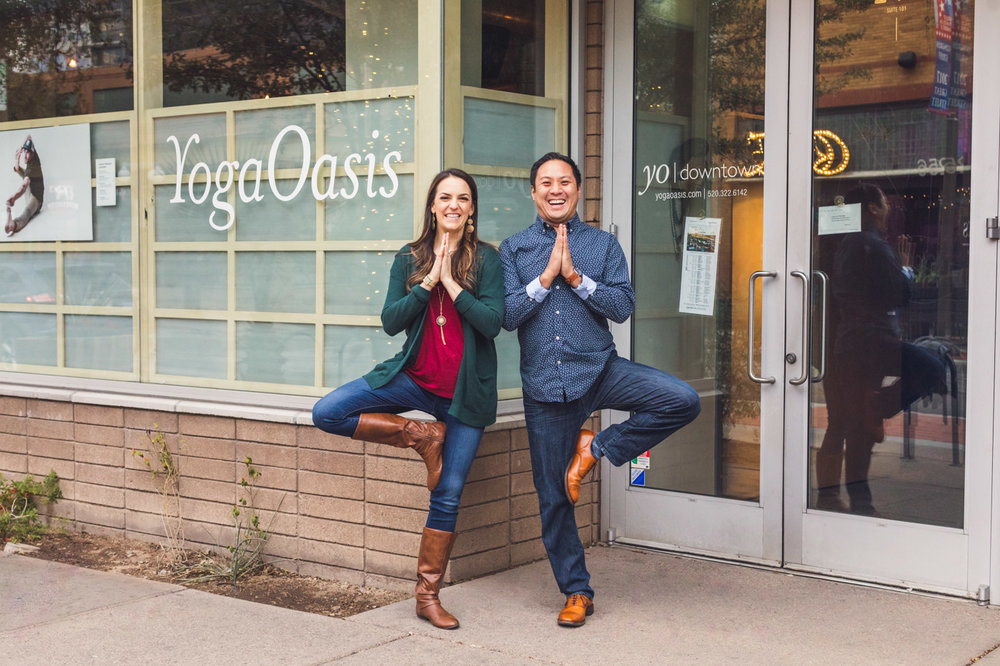yoga-engagement-session-photo