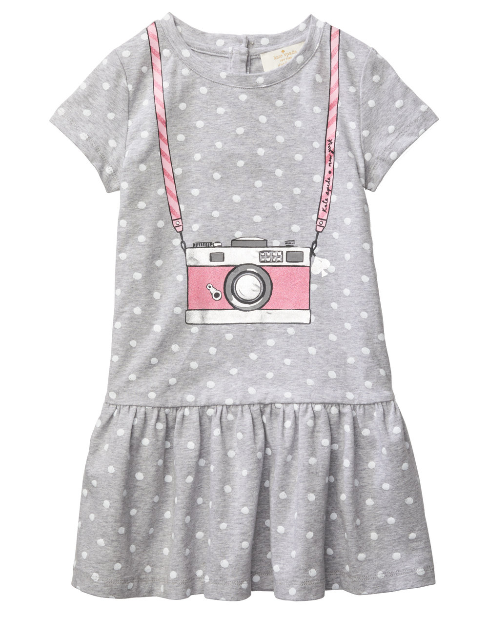 Camera_Dress.jpg