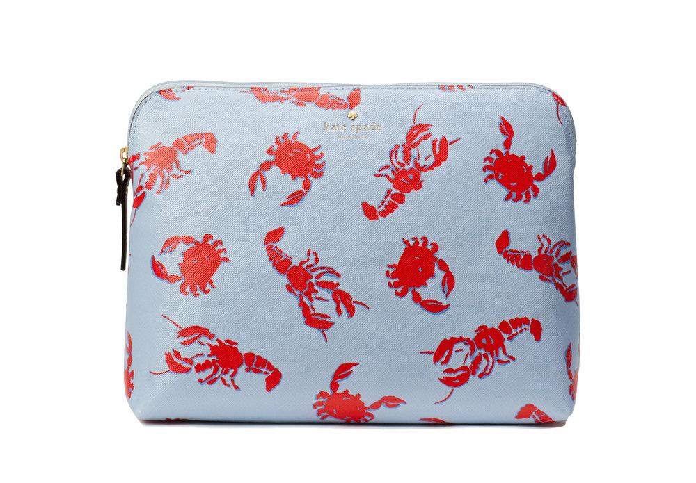 CrabLobster_bag.jpg