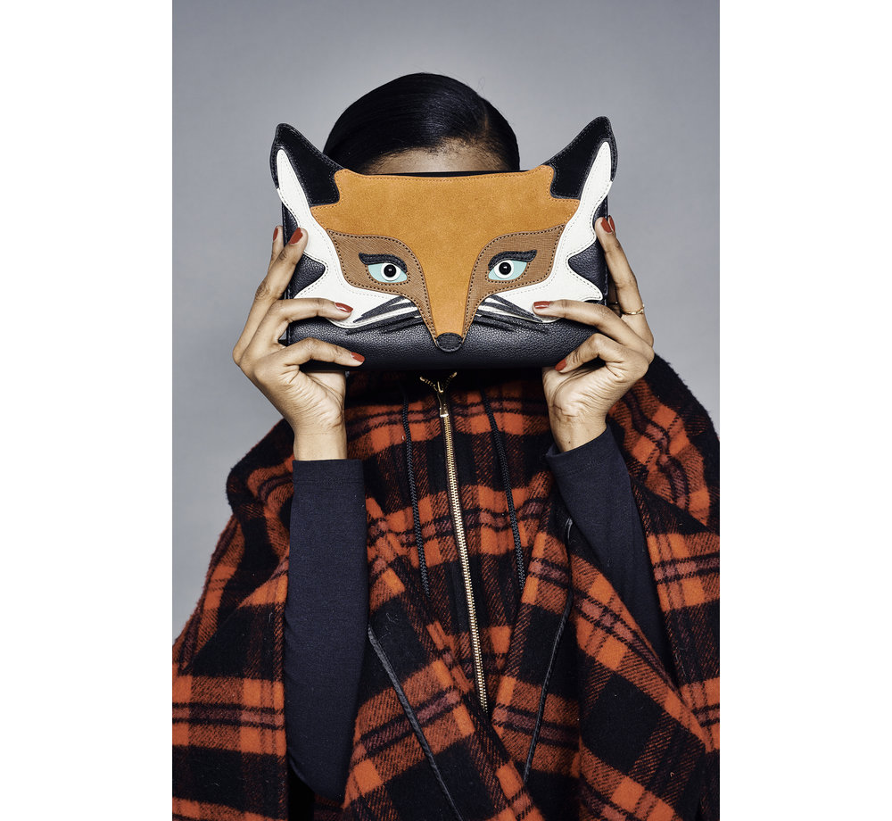 Fox_Campaign.jpg