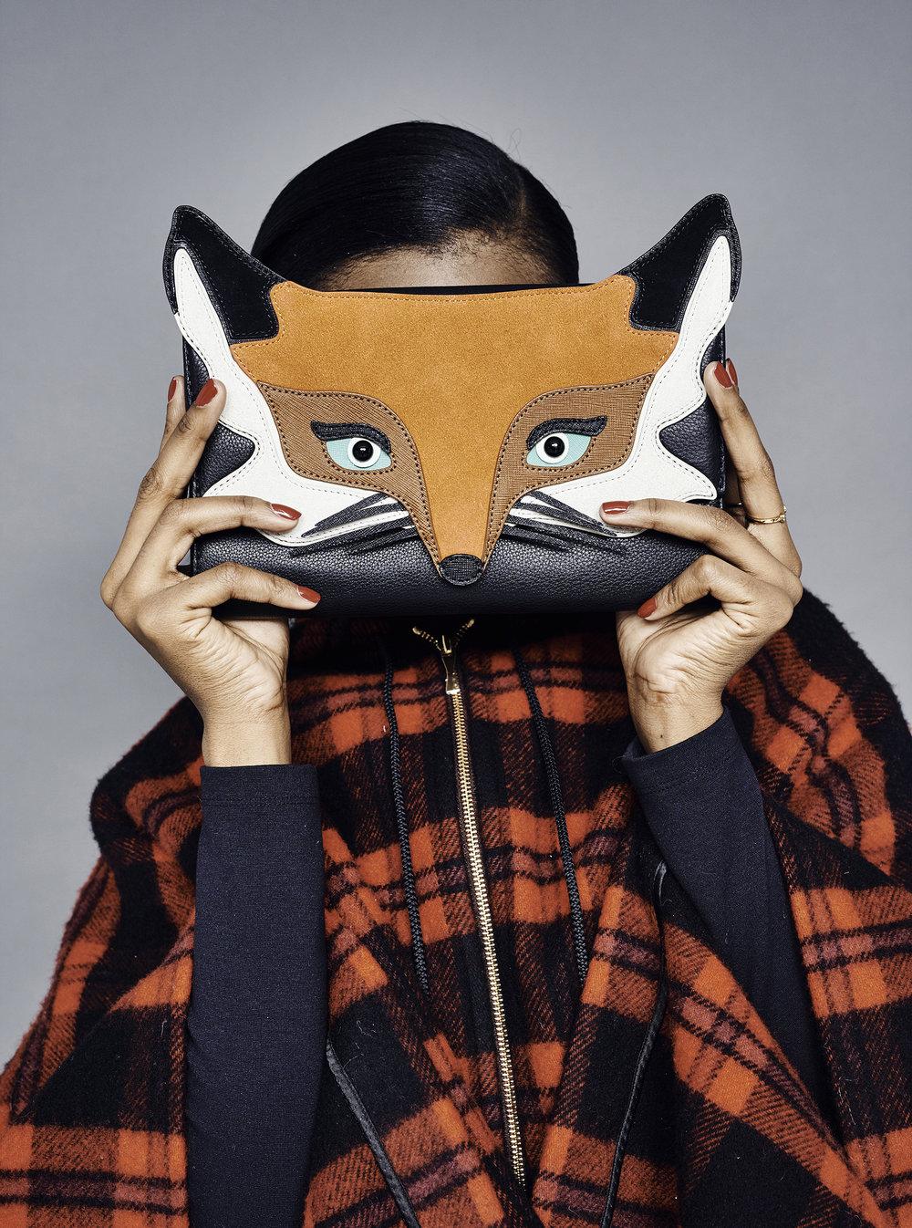 Fox_Crop.jpg