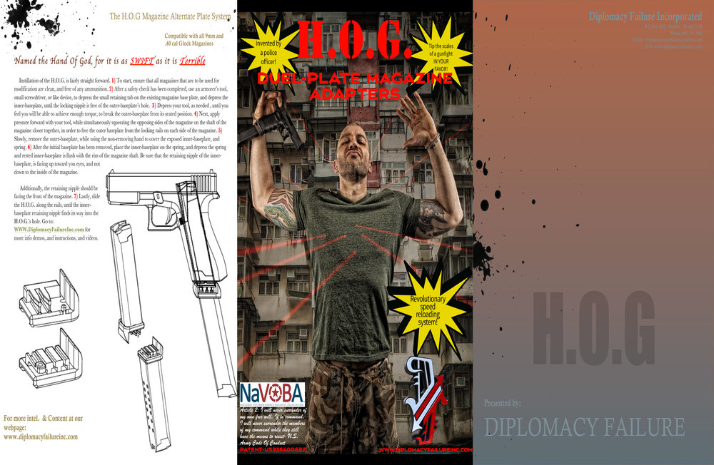 Click this link to download the outside cover of the H.O.G. brochure!  https://www.dropbox.com/s/lh7go027kfrnt01/HOG_OUTSIDE.pdf?dl=0