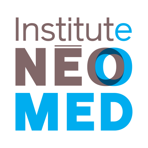 Neomed_institute_logo.png