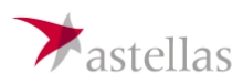 astellas_logo.jpg