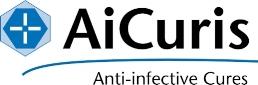 AiCuris_logo.jpg