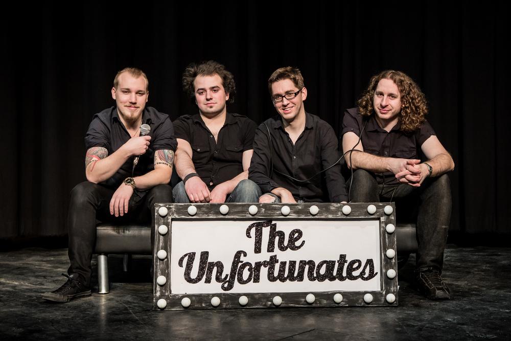 the_unfortunates.jpg