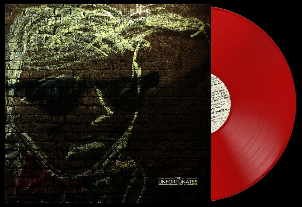TheUnfortunates_VinylDesignBlack.jpg