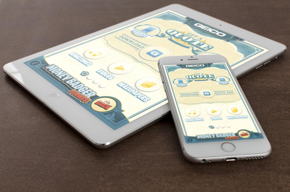 02_geico_iPhone-iPad.jpg
