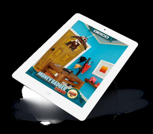 iPad-White-Angle.png