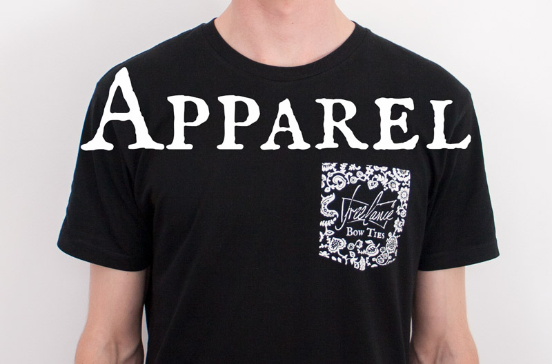 Apparel-Photo.jpg