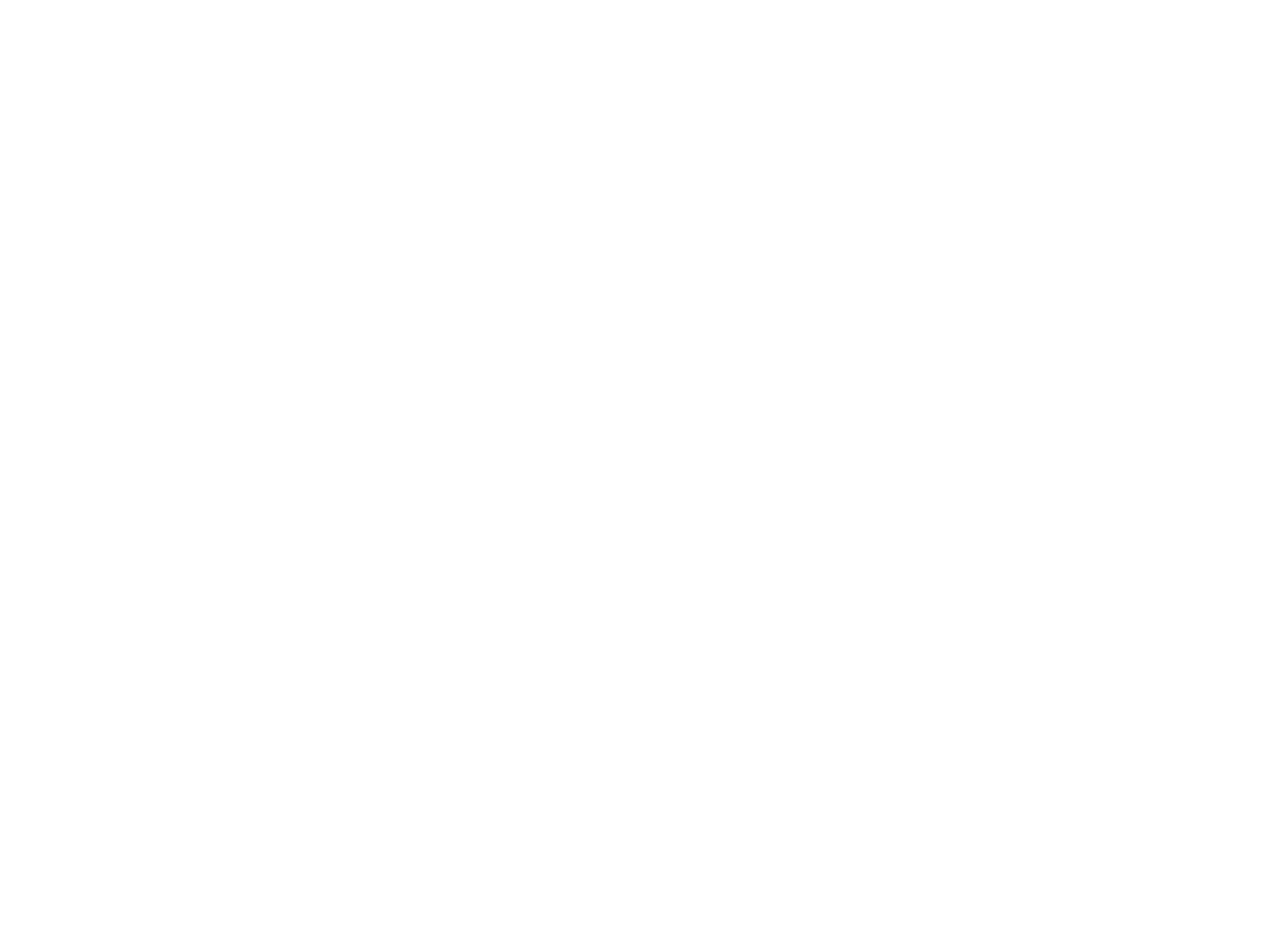 Freelance Bow Ties