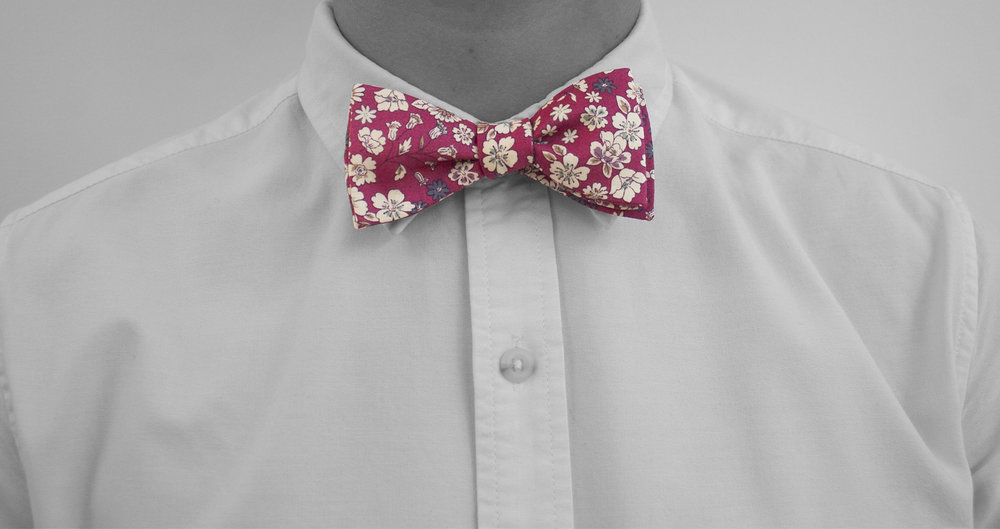 Freelance Bow Ties   Free Standard Shipping. Always.   Like this one?