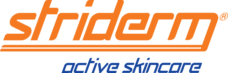 Striderm_Logo1_Mixed.jpg
