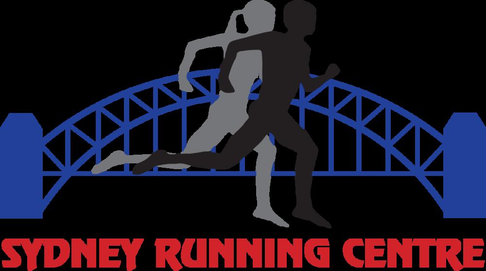 Sydney-running-centre-logo.png
