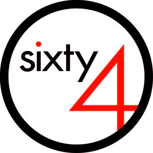 Sixty4 Logo 1.jpg