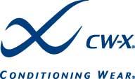 CW-X_CW_PMS281.jpg