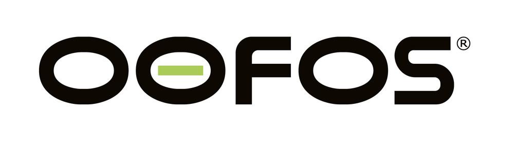 OOFOS Logoimage.jpg