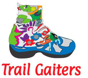 trail_gaiters.jpg