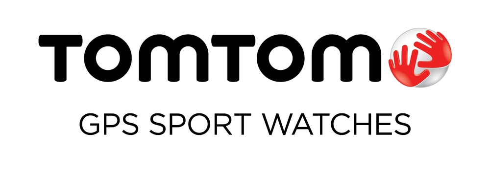 TT_GPSSPORTWATCHES_logo-02.jpg