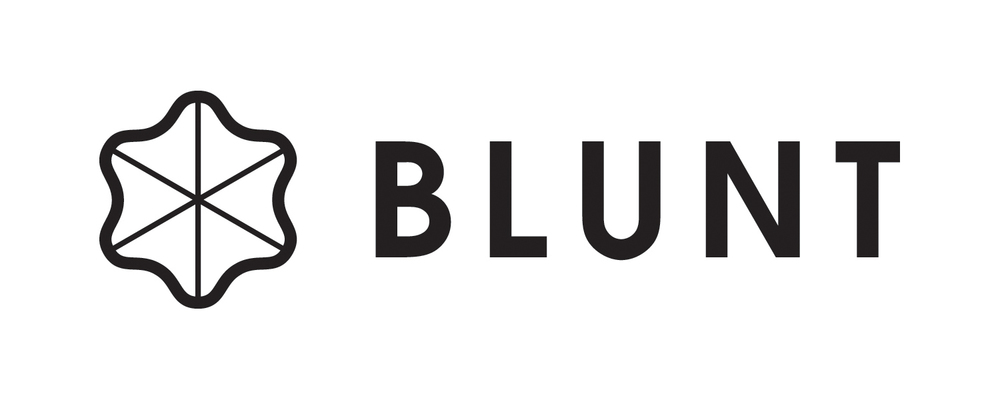 Blunt Logo high_res.jpg