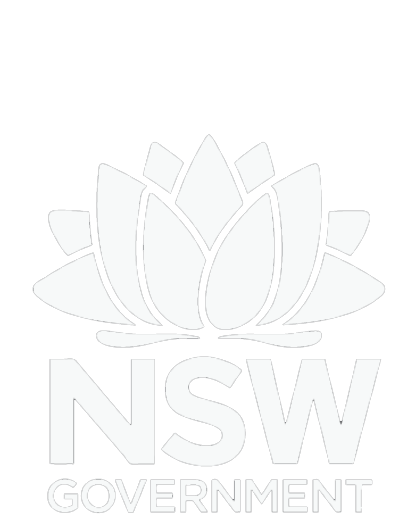 Supported-by-the-NSW-Government_mono.png