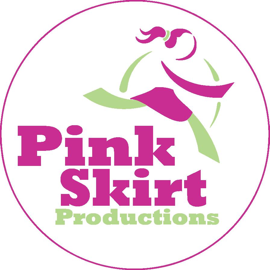 pinkskirt.png
