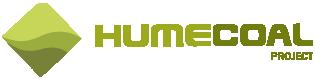 hume_coal_logo.png