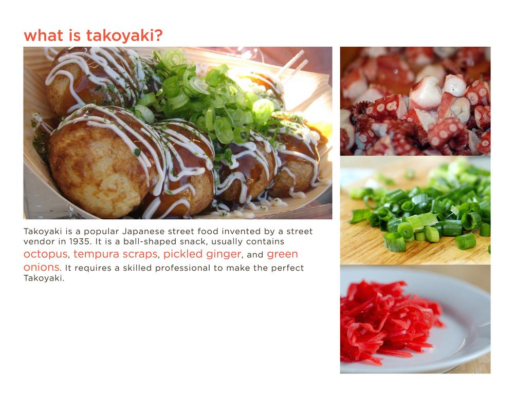 week6 dokoyaki web1a3.jpg