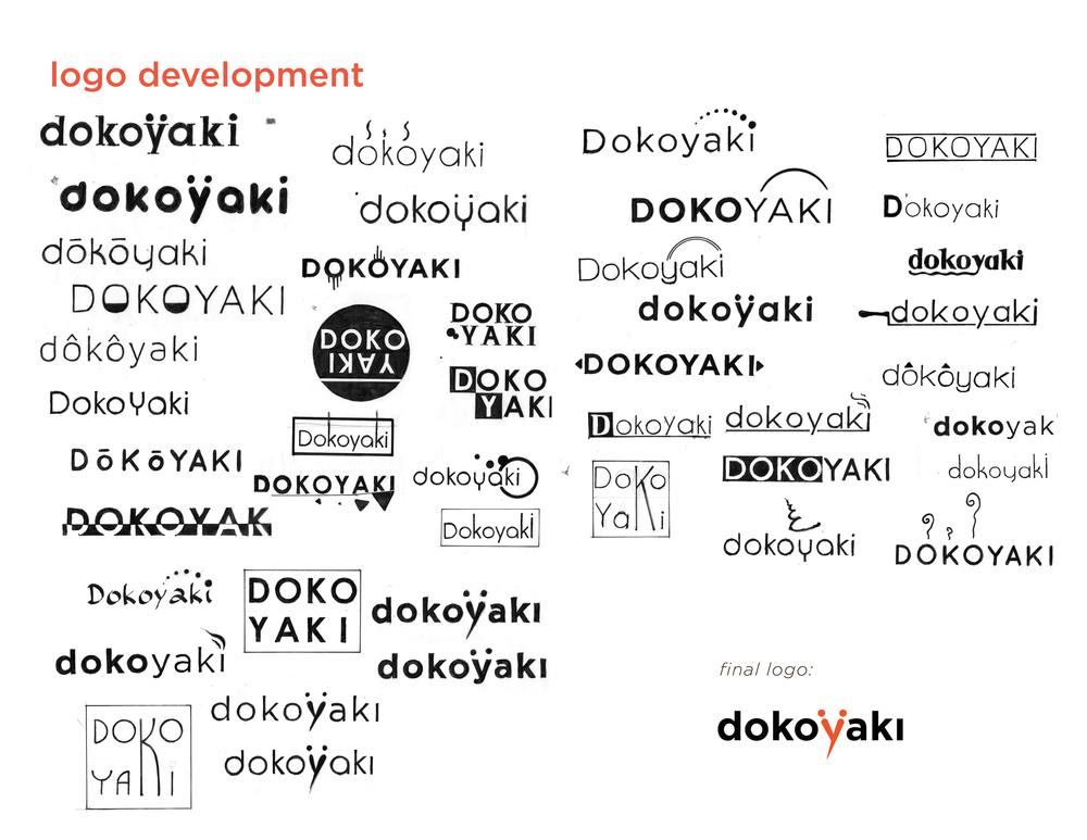 week6 dokoyaki web1a11.jpg