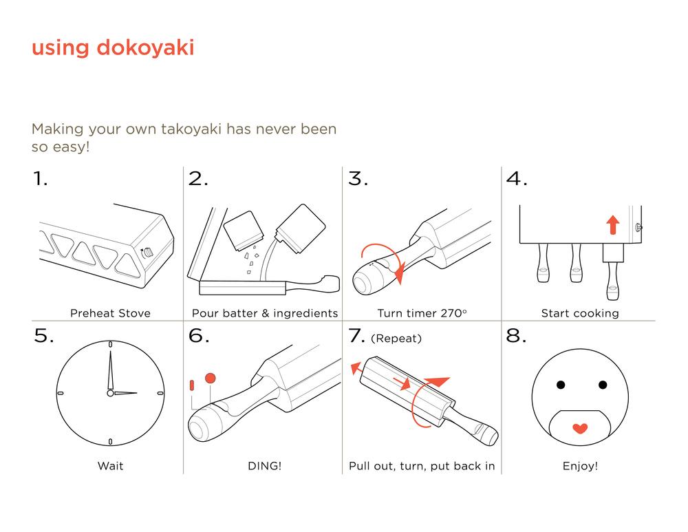 week6 dokoyaki web1a13.jpg