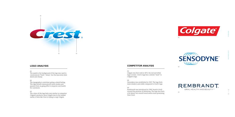 P2_process book7.jpg