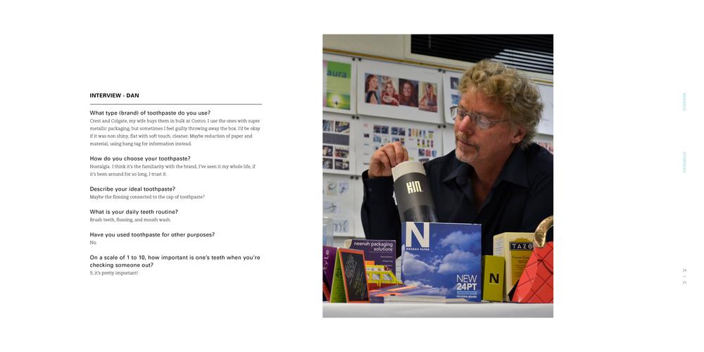 P2_process book13.jpg