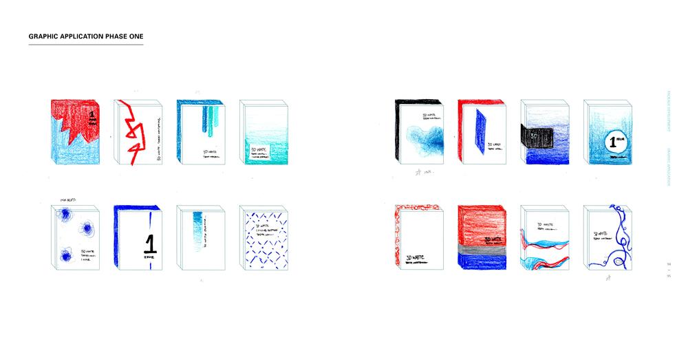P2_process book48.jpg