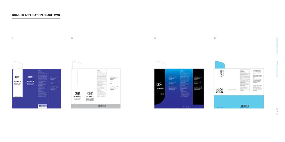 P2_process book52.jpg