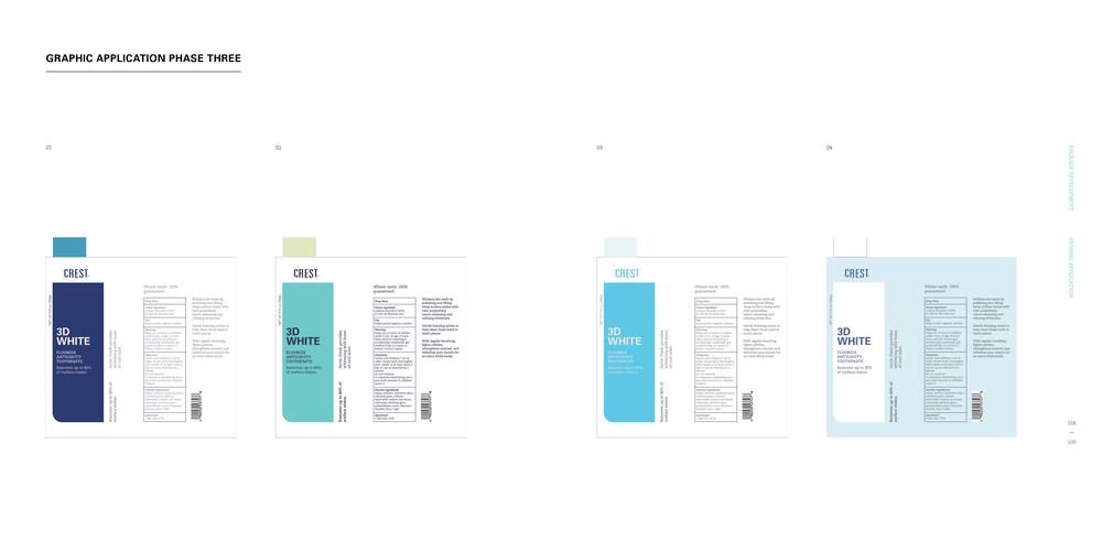 P2_process book55.jpg