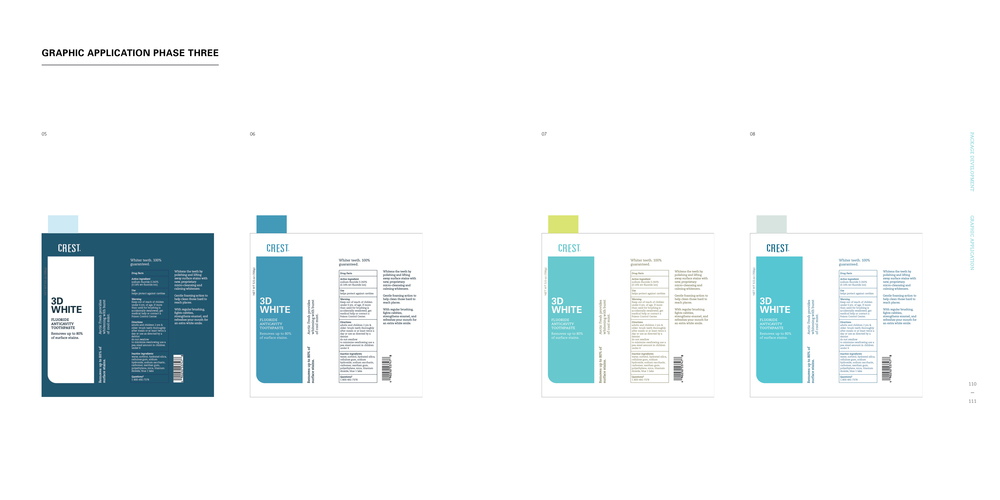 P2_process book56.jpg