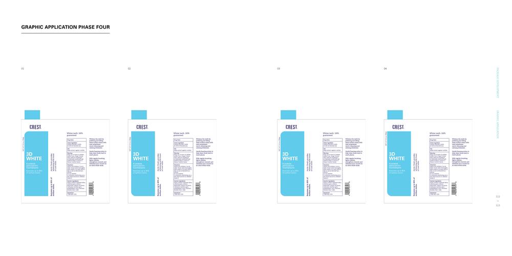 P2_process book57.jpg