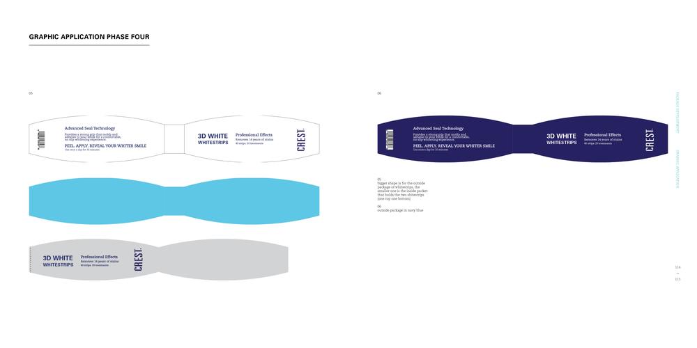 P2_process book58.jpg